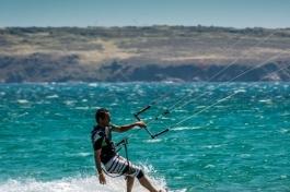 wind-kite-surf
