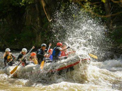 Rafting 20013 (17)